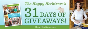 HHA_31DaysofGiveaways_badge
